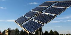 Nowe właściwości CNT- szansą na bardziej efektywne ogniwa słoneczne