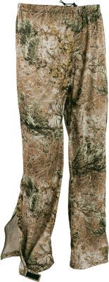 Cabela's Space Rain Pants #ZONZCamo Rain Pants, Camo Patterns, Camo Baby Stuff, Hunting Clothes, Cowboy Boots, Roots, Fishing, Outdoors, Relationship