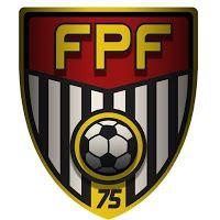 Blog do Bellotti - Opinião sobre futebol: Paulistão - Cotas distinguem os clubes, entenda......