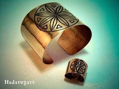 Pacsun, Napkin Rings, Dior, Slip On, Email, Deviantart, Sandals, Earrings, Vintage