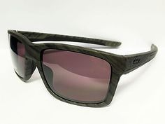c4b31d44bb Oakley Mainlink Prizm Daily Polarized Sunglasses