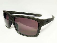 Contact Oakley Sunglasses