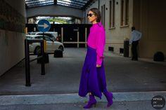 Erika Boldrin by STYLEDUMONDE Street Style Fashion Photography_48A1813