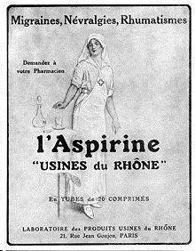 5 Great Alternative Uses For Aspirin