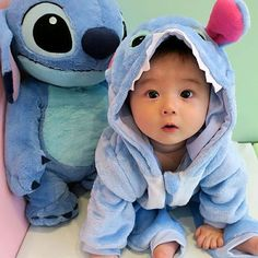 Exotic Baby Names – Baby boy items – Bebe Fille So Cute Baby, Baby Kind, Cute Kids, Baby Baby, Cute Asian Babies, Korean Babies, Asian Kids, Cute Babies, Korean Baby Names