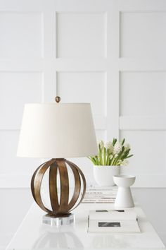 foglio wall lights by flos in cottage - Google Search