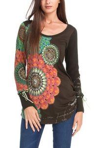 Tee shirt MERY 48T2542