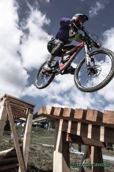 Bike Quotes, Bike Parking, Mtb, Mountain Biking, Bicycle, Pictures, Photos, Bike, Bicycle Kick