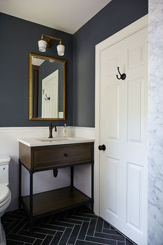 www.neptune images - google search | bathrooms- the second, Hause ideen