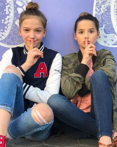 This is me with my Best Friend: Jayden Bartels
