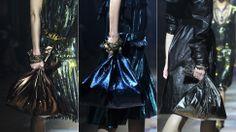 Igelitky Ted Baker, Sequin Skirt, Sequins, Tote Bag, Skirts, Fashion, Moda, Fashion Styles, Skirt