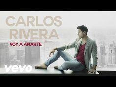 Carlos Rivera - ¿Cómo Pagarte? (Official Video) - YouTube