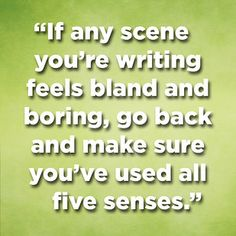 15 Secrets To Writing A Successful Novel As Told By Children's Book Authors
