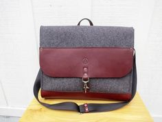 Bixby Bag (Large)