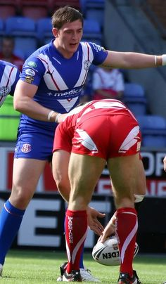 Tight shorts (Rugby, Hot Men, Sexy Men)