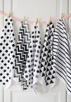 10 DIY Tea Towels http://sulia.com/my_thoughts/e6ab6a87-18f8-48e4-9712-9f8f41e34d85/?source=pin&action=share&btn=small&form_factor=desktop&pinner=6999301