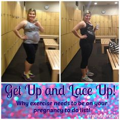 My maternity must haves and favorites. How to keep motivated with your work outs!