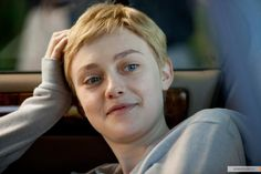 Dakota Fanning in Now is Good Face Tats, Now Is Good, Tessa And Scott, Dakota And Elle Fanning, I Believe In Angels, My People, Losing Her, New Look, Tv Series