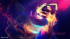 Techno 2014 Hands Up & Dance Remix (Best of 2013)(60Min MegaMix)