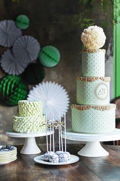cake. isn´t it gorgeous?