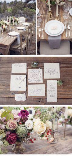 wedding stationary, wedding photography