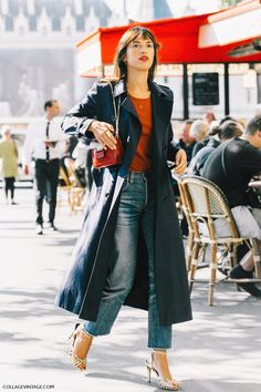 pfw-paris_fashion_week_ss17-street_style-outfits-collage_vintage-chanel-ellery-111