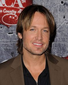 Keith Urban Photos - American Idol Judges Arrive - Zimbio