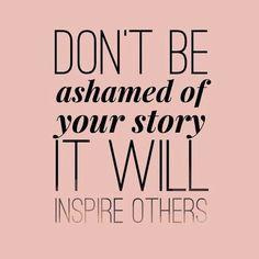 #Entrepreneur #Inspiration #Motivation #Success #SelfHelp #PersonalDevelopment #quotes #PhilippSarailis