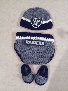 Oakland Raiders Quilt And Photos On Pinterest
