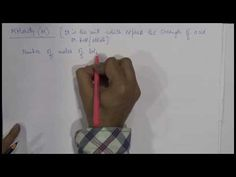 Molarity and Normality part-1 I Class XI-XII I NEET I JEE MAIN I JEE ADV...