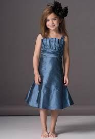 vestidos niña - Buscar con Google