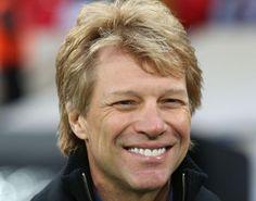 Jon Bon Jovi habla sobre la situación de su hija - IMujer