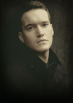 Yummy Gareth David Lloyd...