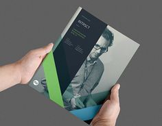 """Check out this @Behance project: """"Intrsct"""" https://www.behance.net/gallery/25486223/Intrsct"""