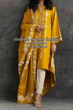 🌺 Party Wear Palazzo Suits Online India🌺 👉 CALL US : + 91-86991- 01094 / +91-7626902441 or Whatsapp --------------------------------------------------- #maharanidesignerboutique #plazo #plazosuits #punjabiplazo #bridalwear #bride #fashion #wedding #indianwedding #onlineshopping #partywear #indianfashion #designer #weddinginspiration #designerwear #onlineshopping #designerboutique #womenwear #indianwear #fashion Punjabi Salwar Suits, Patiala Salwar, Anarkali, Latest Punjabi Suits, Punjabi Suits Party Wear, Salwar Suits Simple, Designer Punjabi Suits, Sharara, Punjabi Suit Boutique