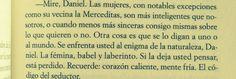 Carlos Ruiz Zafón - La sombra del viento
