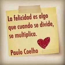 Paulo coelho Free Postcards, Love Is When, Heart And Mind, E Cards, Loving Someone, Decir No, Mindfulness, Wisdom, Thoughts