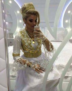 bosnian brides