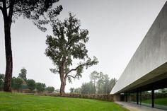 House in Monção | José Campos | Architectural Photography | Architekturphotographie | Fotografia de Arquitectura