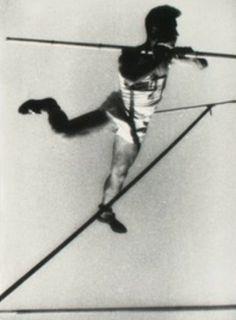 Alexander Rodchenko - Sans Titre, ca.1930 Also