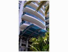 Vive Miami Compra Miami : 9401 Collins Av #203, Surfside FL 33154 | Engel & ...