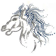 crystal transfers iron on - Google Search