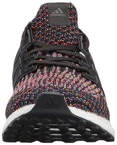6324af1c4263 adidas Performance Men s Ultraboost Ltd