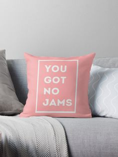 Have fun with this iconic quote by the leader of BTS, Kim Namjoon (Rap Monster)! / Enjoy! • Also buy this artwork on home decor, apparel, stickers, and more.