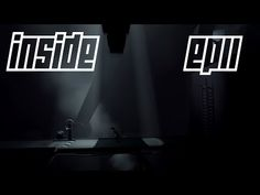 Inside. ep11: Completely confused!? - YouTube