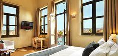 Alcanea, un hotel boutique en Creta - http://www.absolutgrecia.com/alcanea-hotel-boutique-creta/