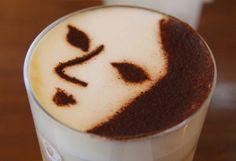 Global Foodie Finds | Kyoto Coffee Culture - eatlove