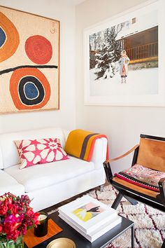 Decor You Should Never Buy In A Neutral #refinery29
