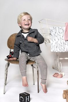 Little Indians | A great collection of baby booties and pants made of the finest materials. for children aged 0-2 years