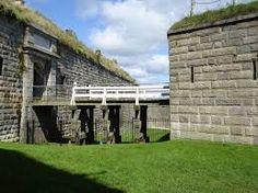 Image result for citadel hill halifax Halifax Citadel, Plants, Image, Plant, Planets